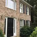 3020 Summer Point Drive - Photo 48