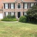 3020 Summer Point Drive - Photo 49