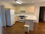 3020 Summer Point Drive - Photo 8