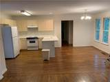 3020 Summer Point Drive - Photo 9