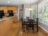 315 Adelaide Crossing - Photo 19