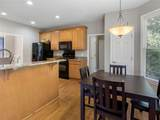 315 Adelaide Crossing - Photo 20
