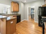 315 Adelaide Crossing - Photo 23