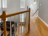 315 Adelaide Crossing - Photo 33