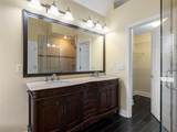 315 Adelaide Crossing - Photo 38