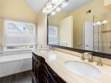 315 Adelaide Crossing - Photo 40