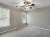 315 Adelaide Crossing - Photo 44