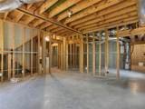 315 Adelaide Crossing - Photo 47