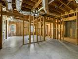 315 Adelaide Crossing - Photo 49