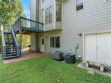 315 Adelaide Crossing - Photo 6