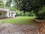4465 Peachtree Dunwoody Road - Photo 44