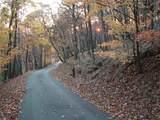 1820 Echo Ridge - Photo 1