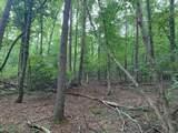 0 Ascension Trail - Photo 14