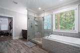 4503 Green Hill Road - Photo 17