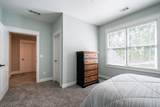 4503 Green Hill Road - Photo 22