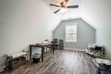 4503 Green Hill Road - Photo 23