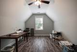 4503 Green Hill Road - Photo 24
