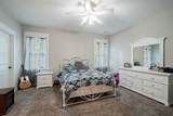 4503 Green Hill Road - Photo 25
