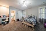 4503 Green Hill Road - Photo 26