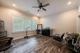 4503 Green Hill Road - Photo 30