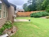 3925 Spring Ridge Drive - Photo 31