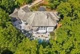 4415 Old Wesleyan Woods - Photo 61