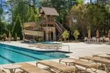 4415 Old Wesleyan Woods - Photo 77