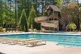 4415 Old Wesleyan Woods - Photo 78