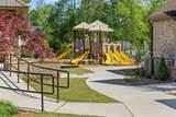 4415 Old Wesleyan Woods - Photo 82
