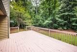 829 Creek Trail - Photo 33
