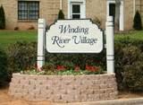 290 Winding River Drive - Photo 3
