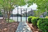 213 Tennis Court Lane - Photo 5
