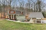 3125 Lakeside Drive - Photo 32