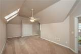 5303 Davenport Manor - Photo 35