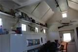 623 Liberty Church Rd - Photo 25