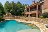 800 Hawks Nest Court - Photo 13