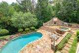 800 Hawks Nest Court - Photo 38