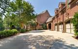 800 Hawks Nest Court - Photo 9