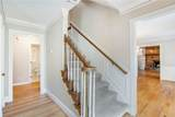 6284 Applegate Court - Photo 4