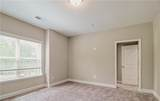 3124 Quantum Lane - Photo 11