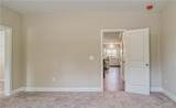 3124 Quantum Lane - Photo 12