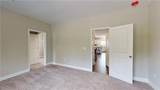 3124 Quantum Lane - Photo 45