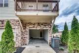 3124 Quantum Lane - Photo 5