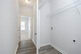 3850 Rolling Place - Photo 10