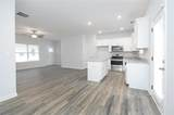 3850 Rolling Place - Photo 11