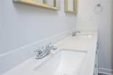 3850 Rolling Place - Photo 15