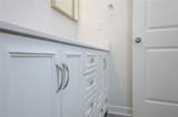3850 Rolling Place - Photo 18