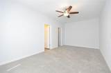 3850 Rolling Place - Photo 19