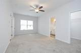 3850 Rolling Place - Photo 20