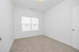 3850 Rolling Place - Photo 21